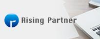 Rising Partner