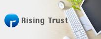Rising Trust