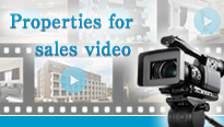 Properties for sales video